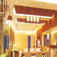 Dinning Interior Designing Services