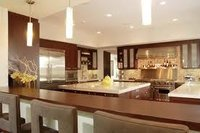 Lighting And Ceiling Designing Services