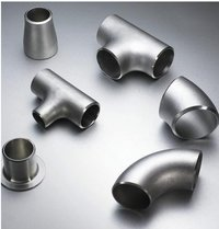 Butt Welding Equal Pipe Tee (CS-TEE0023)