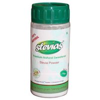 Stevia Powder (Bottle)