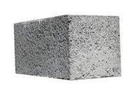 Solid & Hollow Concrete Blocks