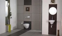 Ceramic Sanitary Ware