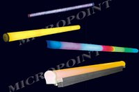 Digital LED Tube