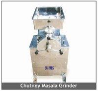 Chutney Grinder