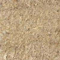 Vitrified Tiles Morbi