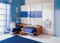 Childrens Room Furnitures