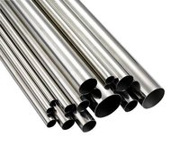 304 Stainless Steel Pipe / Tube (SS-PIPE0003)