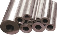 API5CT J55 / K55 / N80 Oil Casing Steel Pipe / Tubes