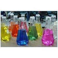 Tetra Butyl Ammonium Hydrogen Sulphate (TBAHI)