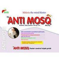 Anti Mosq