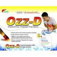 Ozz-D-Cap