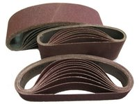 Abrasive Cloth Sanding Belt