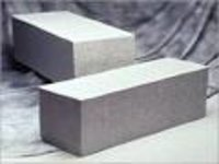 Crasher Stone Dust Solid Block