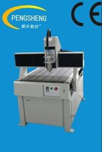 Woodworking CNC Engraving Machine