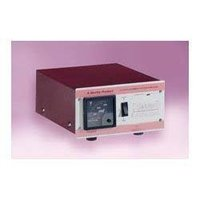 Relay Voltage Stabilizers