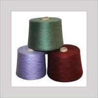 Open End Cotton Hosiery Yarns