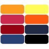 Textile Reactive Dyes