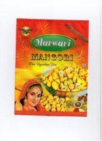 Marwari Moong Mangori