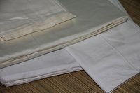 Organic Cotton Bedsheets