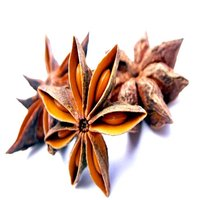 Star Anise (Badia)