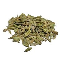 Fennel Processed (Variari)
