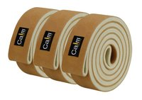 PBO and Kevlar Conveyor Felt Belt