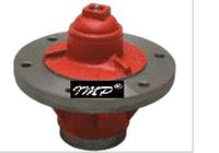 Tractors Front Wheel Hub