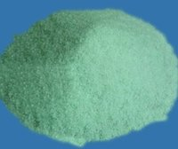 Ferrous Sulphate