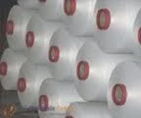 Polyester Filament / Flat Yarn (FDY)