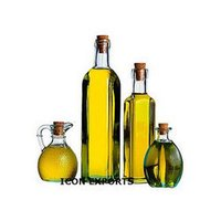Castor Commercial Oil
