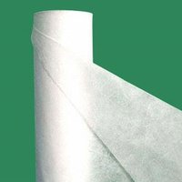 Pp Spun Bonded Non-Woven Fabric
