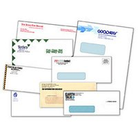 Envelops Printing Services