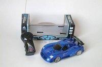 2 CH Romote Control Car Toys