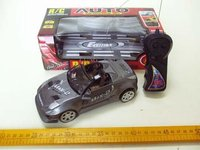 2 CH Romote Control Car RC Car