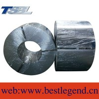 Motor Stator Steel Strip