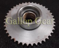 Motorcycle Sprocket C100