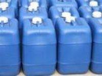 Phosphoric Acid For Food Additive