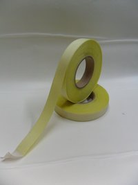 Fiberglass Tape