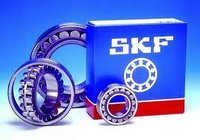 SKF India Bearings