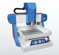CX-3030 CNC Advertising Machine