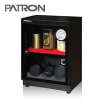 Dry Cabinet (GH-30)