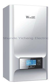 Wall Hung Gas Boiler JLG-F1