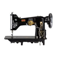 Domestic Industrial Embroidery Machines