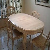 Wood Finish Furniture Paint