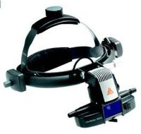 Omega 500 Binocular Indirect Ophthalmoscope