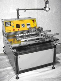 Flow/Selective Soldering Machine