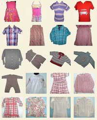 Kids Apparels