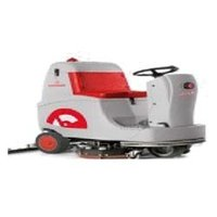 Ride On Type Floor Scrubber Cum Drier Battery (Tripla 75 B)