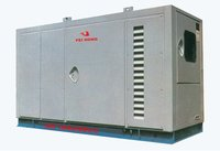 Low Noise Diesel Generator (20KW-1000KW)
