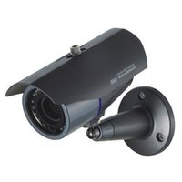 Auric Weatherproof Ir Camera